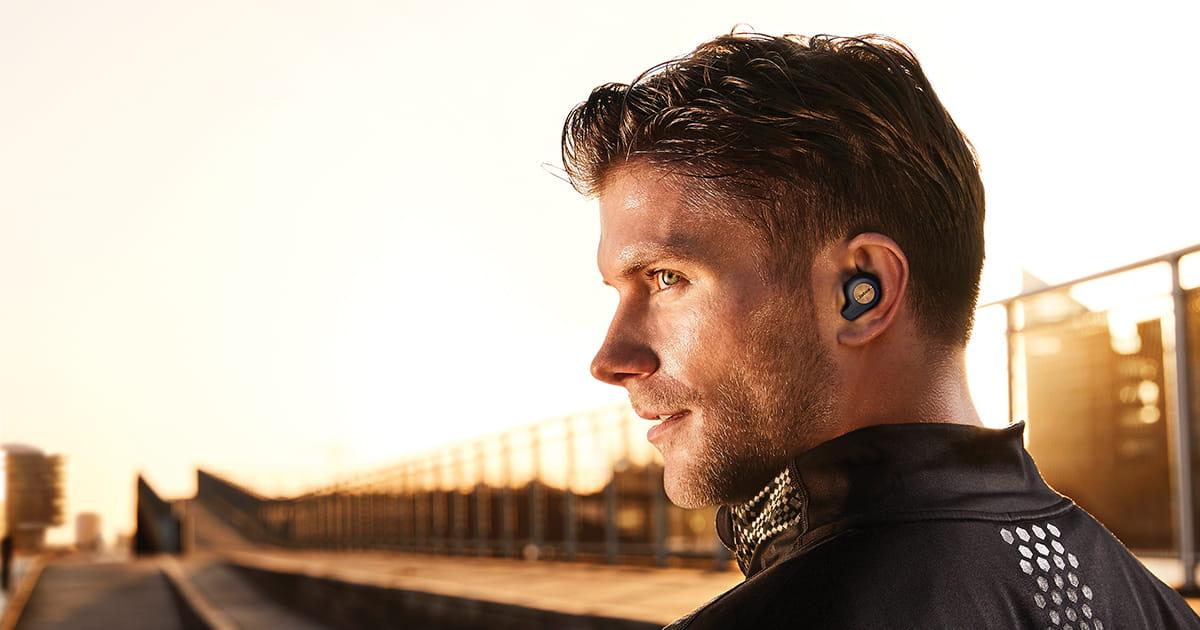 f8d67e20a02 True Wireless Earbuds for Calls, Music & Sport | Jabra Elite Active 65t