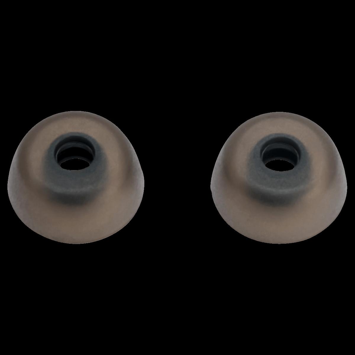 65t jabra eargels groot garmin