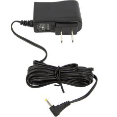 JABRA WALL CHARGER